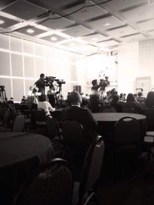 Cumbre de Negocios 2014